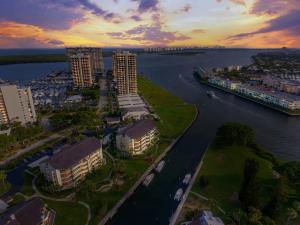 1117 Marine Way, North Palm Beach, FL 33408