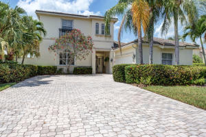 7811 Preserve Drive, West Palm Beach, FL 33412