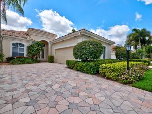 112 Isle Drive, Palm Beach Gardens, FL 33418
