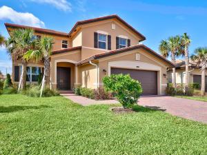 4998 Manchia Drive, Lake Worth, FL 33463