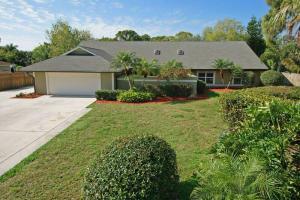 18356 Oak Leaf Court, Jupiter, FL 33458