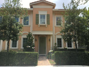103 Midleton Way, Jupiter, FL 33458
