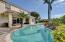 257 Sedona Way, Palm Beach Gardens, FL 33418