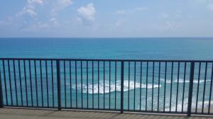 200 Beach Road Unit: 702, Tequesta, FL 33469