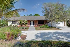15822 75th Avenue N, Palm Beach Gardens, FL 33418
