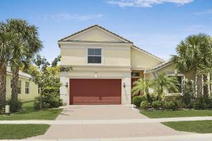 2223 Arterra Ct, Royal Palm Beach, FL 33411, Portosol, Home for Sale