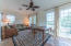 515 N Swinton Avenue, Delray Beach, FL 33444