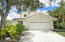 217 Canterbury Drive W, Palm Beach Gardens, FL 33418