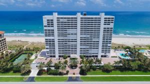 2600 S Ocean Boulevard, 16-F, Boca Raton, FL 33432