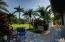 16826 126th Terrace N, Jupiter, FL 33478