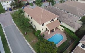 216 Belle Grove Lane, Royal Palm Beach, FL 33411