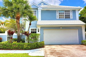 6 Windsor Place, Palm Beach Gardens, FL 33418
