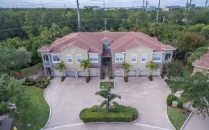 4881 Bonsai Circle, 211, Palm Beach Gardens, FL 33418