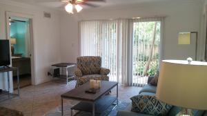 45 SE 7th Avenue, 2, Delray Beach, FL 33483