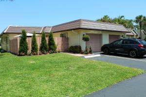 115 Lake Nancy Drive, West Palm Beach, FL 33411