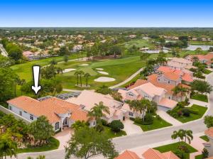 400 Eagleton Cove Way, Palm Beach Gardens, FL 33418