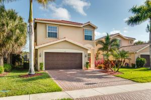 7649 Corkwood Avenue, Boynton Beach, FL 33437