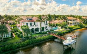 19061 Reach Island Lane, Jupiter, FL 33469