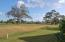 DIRECT GOLF COURSE VIEWS OF 3 PGA NATIONAL CHAMPION GOLF COURSE FAIRWAYS + THE 14TH AND 15TH HOLES. WOW!