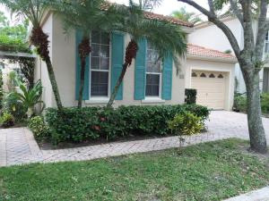 21 Via Verona, Palm Beach Gardens, FL 33418