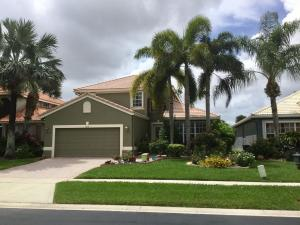 7634 Monarch Court, Delray Beach, FL 33446