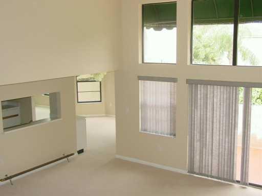 6630 Villa Sonrisa Drive #722 Boca Raton, FL 33433
