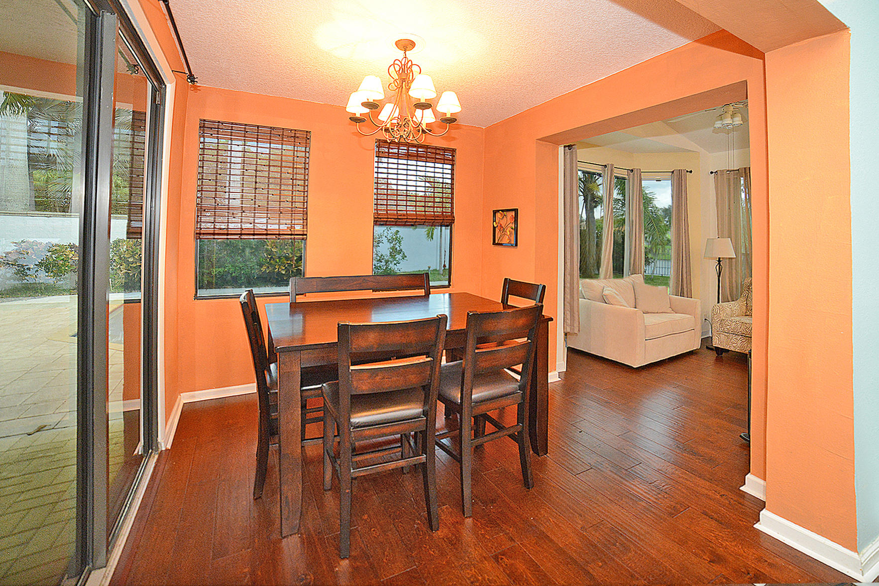 2147 60th Circle, Boca Raton, Florida 33496, 3 Bedrooms Bedrooms, ,4 BathroomsBathrooms,Single Family,For Sale,Broken Sound,60th,1,RX-10330578