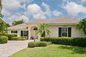 6647 Eastpointe Pines Street, Palm Beach Gardens, FL 33418