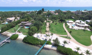 510 S Beach Road Hobe Sound FL 33455