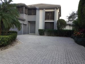 13860 Degas Drive, Palm Beach Gardens, FL 33410