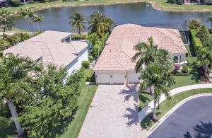 216 Via Emilia, Palm Beach Gardens, FL 33418