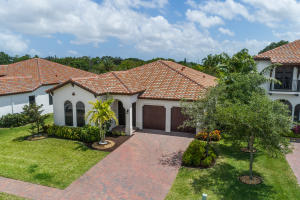 6334 Vireo Court, Lake Worth, FL 33463
