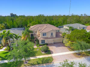 5014 Forest Dale Drive, Lake Worth, FL 33449