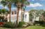 7852 Rockport Circle, Lake Worth, FL 33467