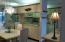 dine/kitchen