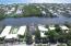 617 Palm Trail, Delray Beach, FL 33483