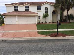 10975 Ravel Court, Boca Raton, FL 33498