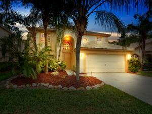 437 Woodview Circle, Palm Beach Gardens, FL 33418