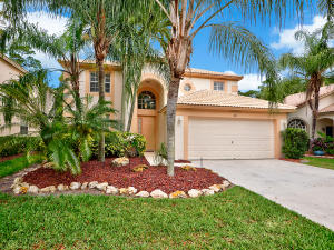 437 Woodview Circle, Palm Beach Gardens, FL 33418