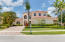 116 Sedona Way, Palm Beach Gardens, FL 33418
