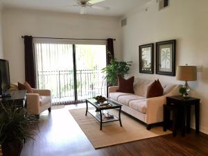 4903 Midtown Lane Unit: 3408, Palm Beach Gardens, FL 33418