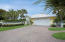 199 Shelter Lane, Jupiter Inlet Colony, FL 33469