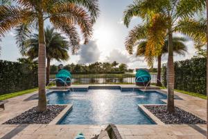 8339 Emerald Winds Circle, Boynton Beach, FL 33473
