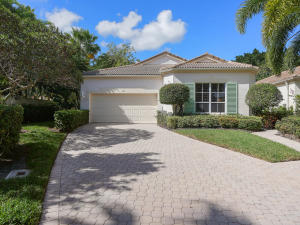 316 Sunset Bay Lane, Palm Beach Gardens, FL 33418