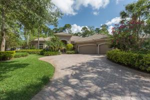17236 Gulf Pine Circle, Wellington, FL 33414