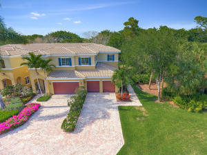 203 Maison Court, Palm Beach Gardens, FL 33410