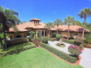 8193 Country Estates Way, Jupiter, FL 33458