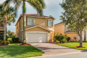 7920 Picklewood Park Drive, Boynton Beach, FL 33437