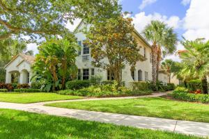 151 Evergrene Parkway, Palm Beach Gardens, FL 33410