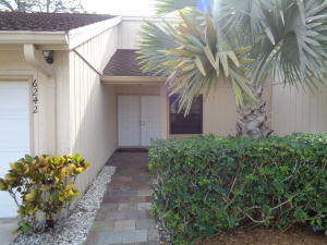 6242 Brandon Street, Palm Beach Gardens, FL 33418